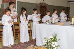 1ere communion celles102