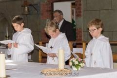 1ere communion celles105