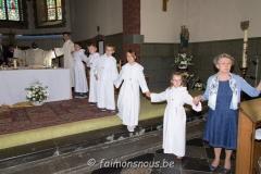 1ere communion celles109