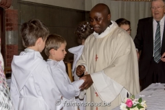 1ere communion celles113