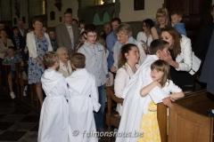 1ere communion celles115