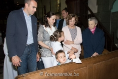 1ere communion celles116