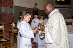 1ere communion celles121