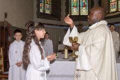 1ere communion celles124