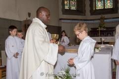 1ere communion celles127
