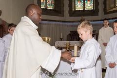 1ere communion celles131