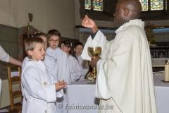 1ere communion celles132