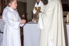 1ere communion celles136