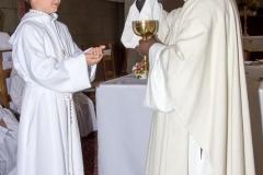 1ere communion celles138