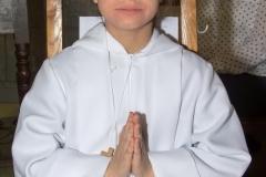 1ere communion celles141