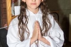 1ere communion celles142