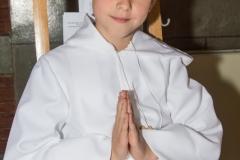 1ere communion celles147