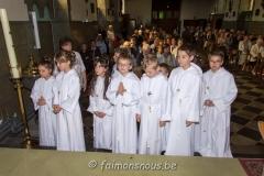 1ere communion celles152