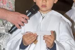 1ere communion celles165