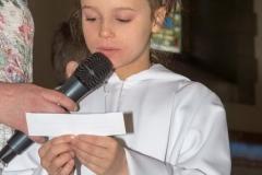 1ere communion celles167