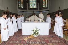1ere communion celles172