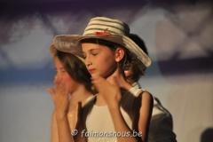 fete ecole165
