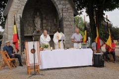 chapelle victoires044