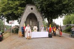 chapelle victoires068