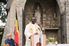chapelle victoires069