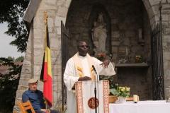chapelle victoires071