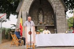 chapelle victoires090
