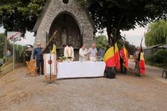 chapelle victoires097