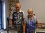 2017-06-25 Repas paroissial Celles
