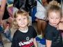 2017-06-26 Fête école de Viemme