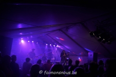 concert Borlez26