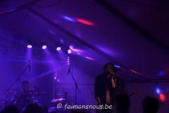 concert Borlez27