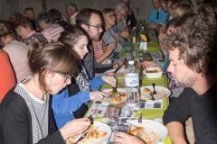 rallye-gastronomique033