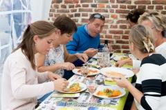 rallye-gastronomique039