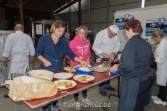 rallye-gastronomique048