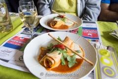 rallye-gastronomique056
