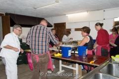 rallye-gastronomique075