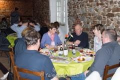 rallye-gastronomique077
