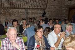 rallye-gastronomique083
