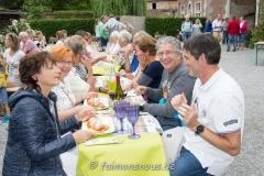 rallye-gastronomique086
