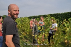 vigne benoit lecomte20