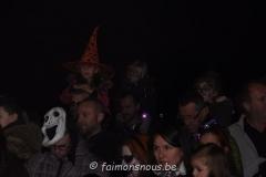 halloween049