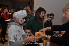 halloween149