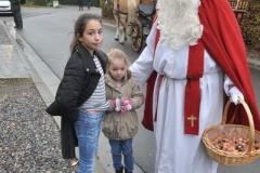 saint nicolas viemme161