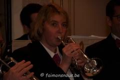 brass band xhoffraix005