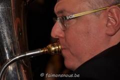 brass band xhoffraix006