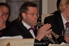 brass band xhoffraix007