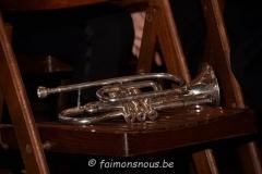 brass band xhoffraix009