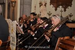 brass band xhoffraix015