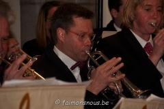 brass band xhoffraix016