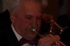 brass band xhoffraix017